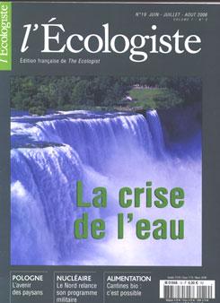 ecologiste19.jpg