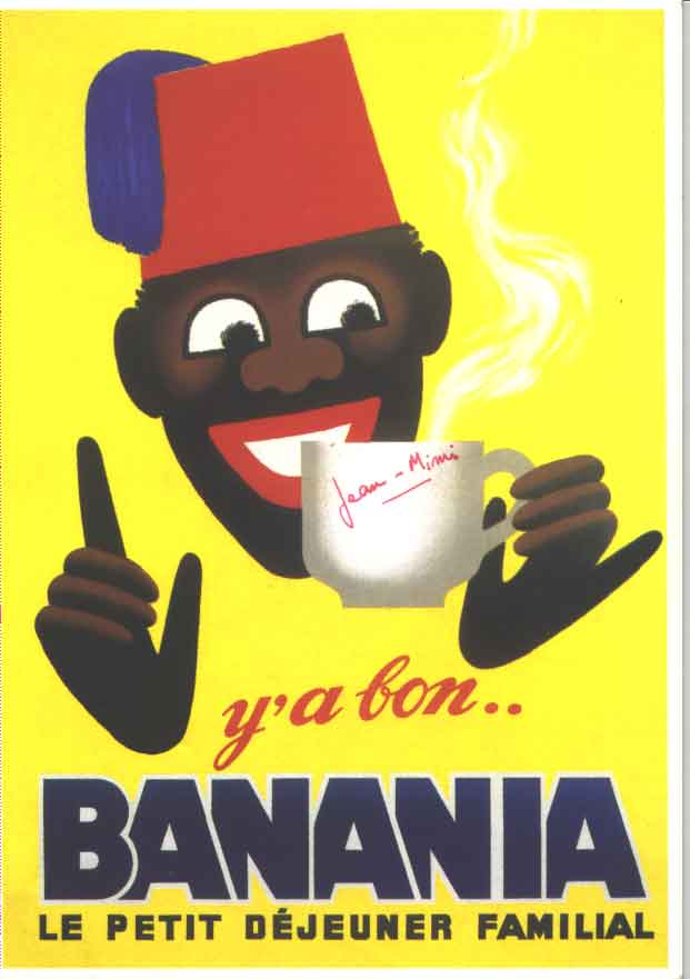 banania.jpg