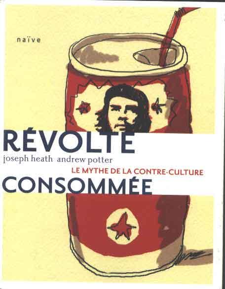revolte-consommeeweb.jpg