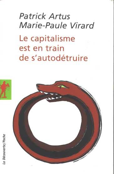 capitalisme-auto-destructio.jpg