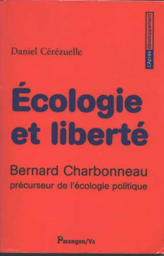 charbonneau-ecologie-et-lib.jpg