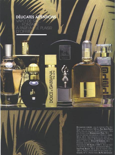 parfums-de-luxe.jpg