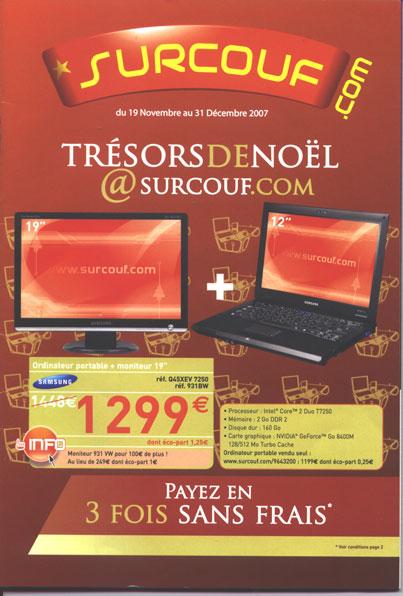 surcouf-noel-2007.jpg