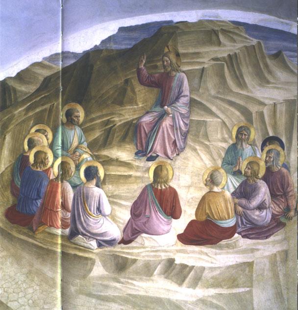 sermon-sur-la-montagne-fra.jpg