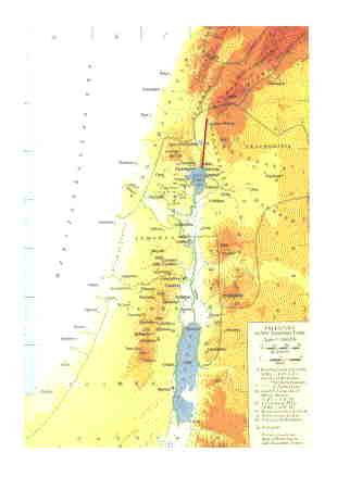 palestine-temps-de-jc.jpg