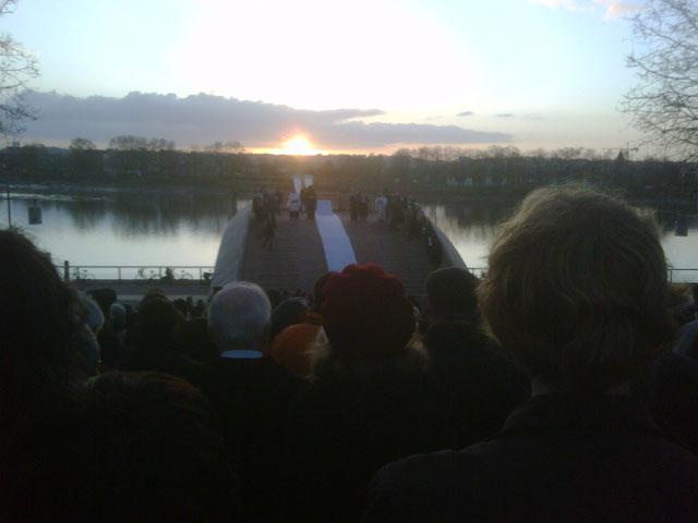 paque-2010-le-soleil-avance.jpg