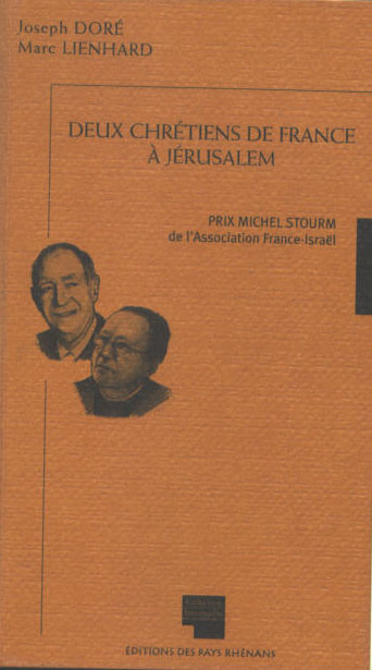 deux-chretiens-jerusalem.jpg