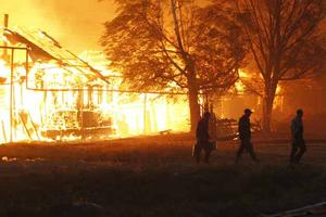 incendie-russie_scalewidth_300.jpg