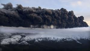 volcan-islandais1.jpg