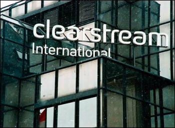 luxembourg-clearstream.jpg
