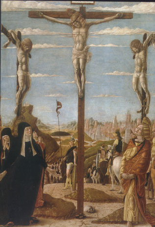 crucifixion-antonio-dancon.jpg