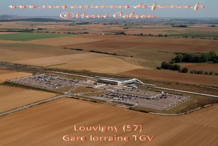 908180216-louvigny-57-gare-lorraine-tgv_redimensionner.jpg