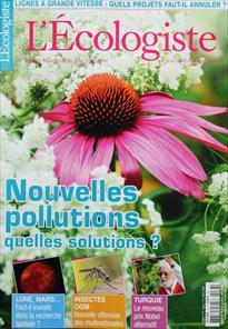 l-ecologiste-magazine-0038.jpg