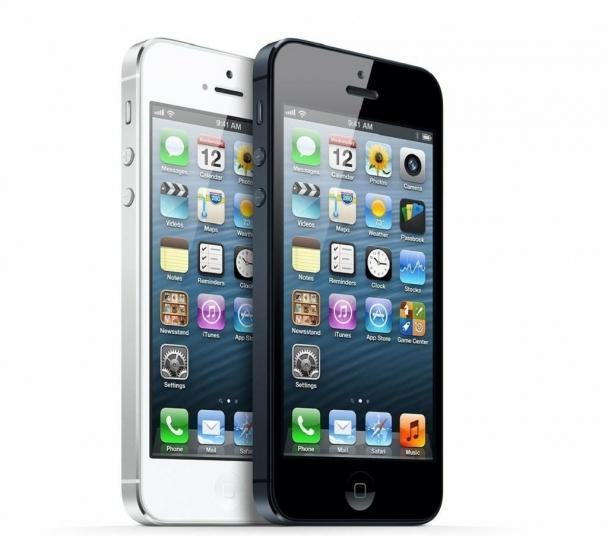 l-iphone-5-se-decline-en-noir-ou-en-blanc.jpg