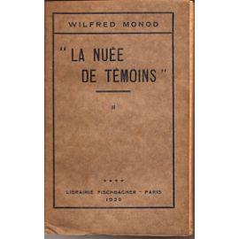 wilfred-monod-la-nuee-de-temoins-livre.jpg