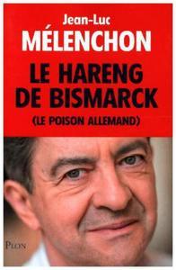 le-hareng-de-bismarck-couv.jpg