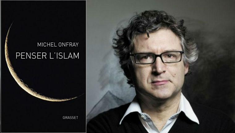 michel-onfray-penser-islam.jpg