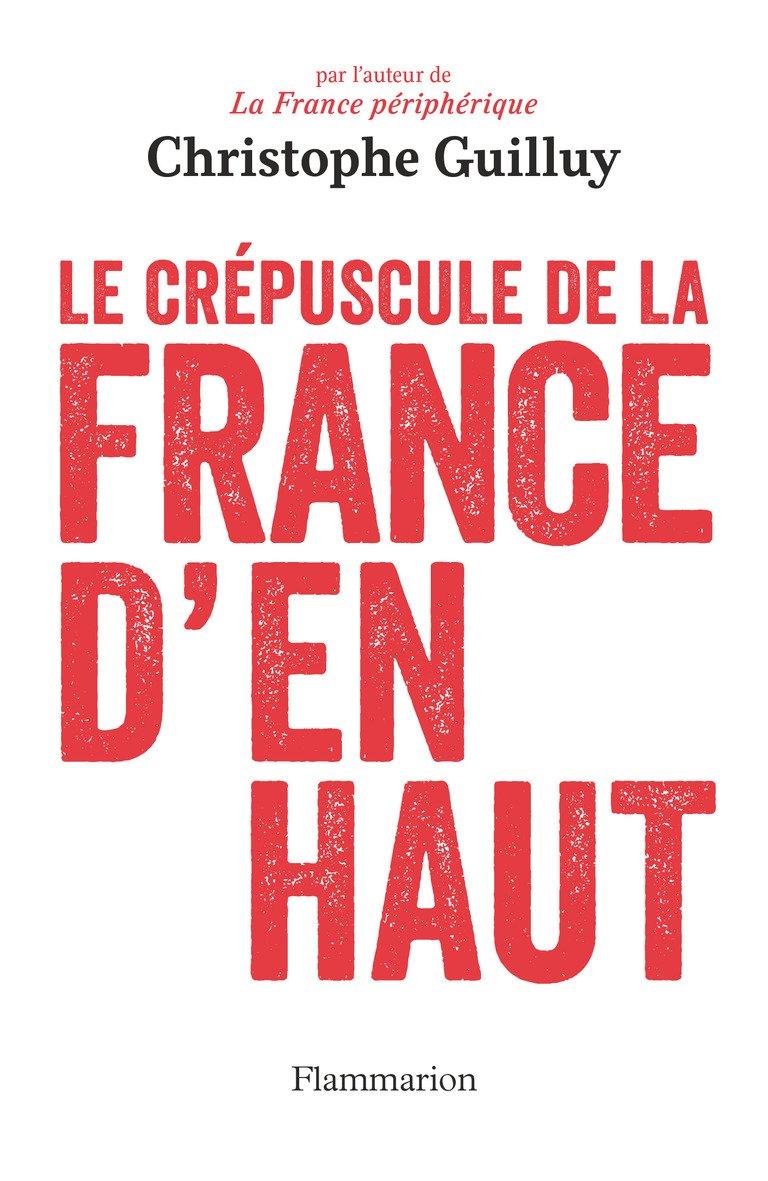 france-den-haut-couv.jpg