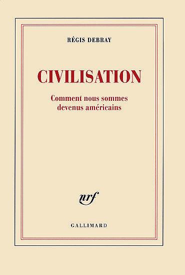 civilisation-debray-couv.jpg