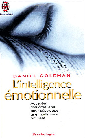 intelligence-emotionnelle-couv.jpg