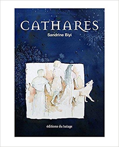 cathares-biyi-couv.jpg