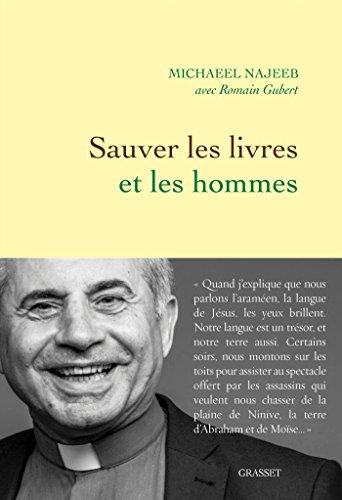 sauver-livres-et-hommes-couv.jpg