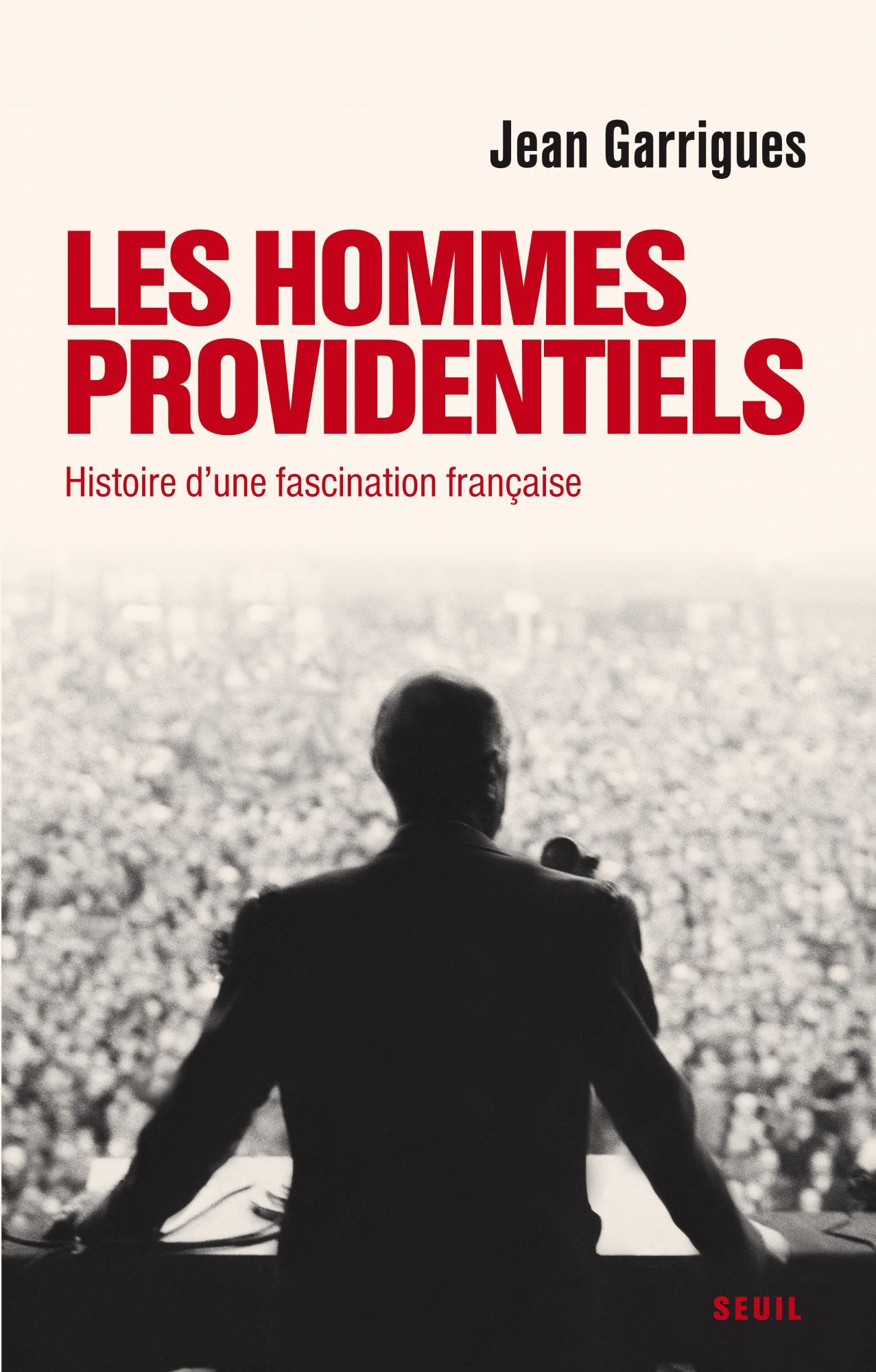 hommes-providentiel-garrigues-couv.jpg