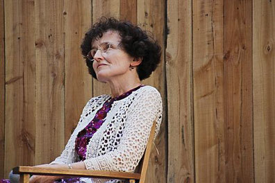 marie-helene-lafon-publie-son-dernier-livre-nos-vies-chez-buchet-chastel.jpg