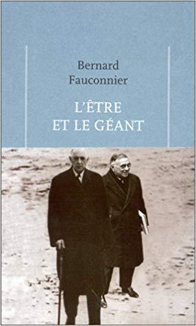 letre-et-le-geant-couv-ancienne-edition.jpg